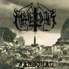 Warschau mp3 Live by Marduk