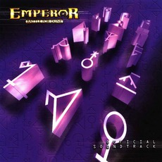 Emperor: Battle For Dune by Various Artists