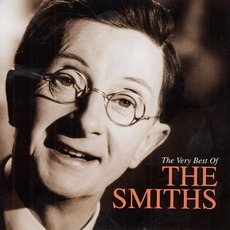 The Very Best Of The Smiths mp3 Artist Compilation by The Smiths