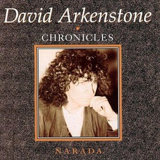 Chronicles mp3 Artist Compilation by David Arkenstone