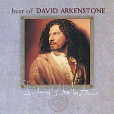 Best Of David Arkenstone mp3 Artist Compilation by David Arkenstone