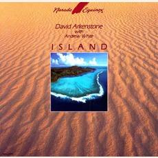 Island mp3 Album by David Arkenstone