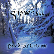 Snowfall mp3 Album by David Arkenstone