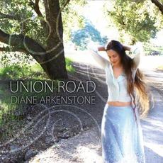 Union Road mp3 Album by Diane Arkenstone