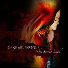 This Sacred Land mp3 Album by Diane Arkenstone