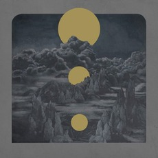 Clearing The Path To Ascend mp3 Album by Yob