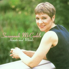 Hearts And Minds mp3 Album by Susannah McCorkle