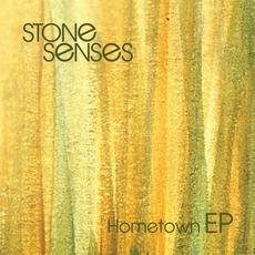 Hometown mp3 Album by Stone Senses