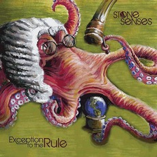 Exception To The Rule mp3 Album by Stone Senses