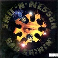 Dah Shinin' mp3 Album by Smif-N-Wessun