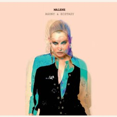 Agony & Ecstasy mp3 Album by Malene Mortensen