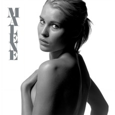 Malene mp3 Album by Malene Mortensen