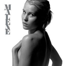 Malene mp3 Album by Malene Mortensen