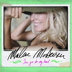 You Go To My Head mp3 Album by Malene Mortensen
