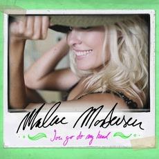 You Go To My Head mp3 Album by Malene Mortensen