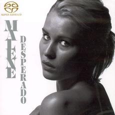 Desperado mp3 Album by Malene Mortensen
