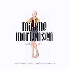 Can't Help It mp3 Album by Malene Mortensen