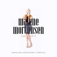 Can't Help It mp3 Album by Malene Mortensen