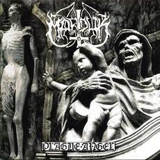 Plague Angel mp3 Album by Marduk
