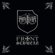 Frontschwein mp3 Album by Marduk