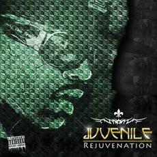 Rejuvenation mp3 Album by Juvenile