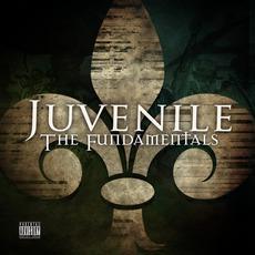 The Fundamentals mp3 Album by Juvenile