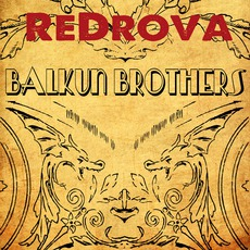 ReDrova mp3 Album by Balkun Brothers