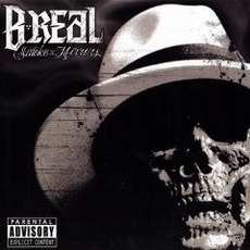 Smoke N Mirrors by B-Real