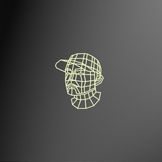 Reconstructed: The Definitive DJ Shadow mp3 Artist Compilation by DJ Shadow