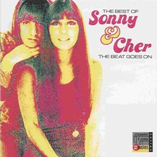 The Best Of Sonny & Cher: The Beat Goes On mp3 Compilation by Various Artists