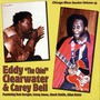 Eddy Clearwater & Carey Bell: Chicago Blues Session, Volume 23