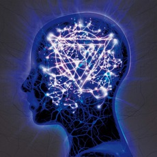 The Mindsweep mp3 Album by Enter Shikari