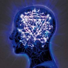 The Mindsweep mp3 Album by Enter Shikari