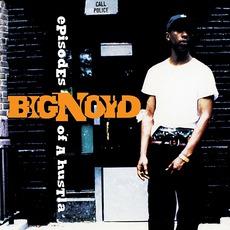 Episodes Of A Hustla mp3 Album by Big Noyd