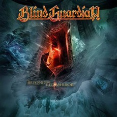 Beyond The Red Mirror (Deluxe Edition) mp3 Album by Blind Guardian