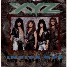 Inside Out mp3 Album by XYZ