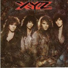 XYZ (Re-Issue) mp3 Album by XYZ