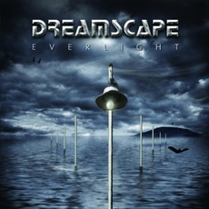 Everlight mp3 Album by Dreamscape