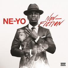 Non-Fiction (Deluxe Edition) mp3 Album by Ne-Yo