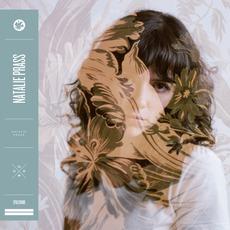 Natalie Prass mp3 Album by Natalie Prass