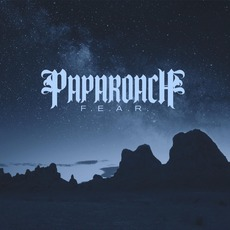 F.E.A.R. (Deluxe Edition) mp3 Album by Papa Roach