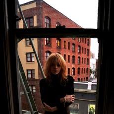 On Your Own Love Again mp3 Album by Jessica Pratt