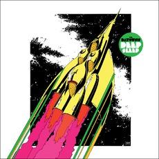 Deep Sleep mp3 Album by The Datsuns