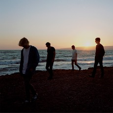 Modern Nature by The Charlatans