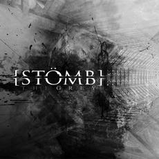 The Grey mp3 Album by [STÖMB]