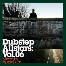 Dubstep Allstars, Volume 06: Mixed By Appleblim by Various Artists