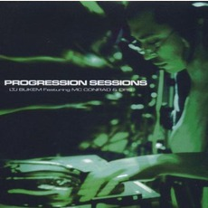 Progression Sessions 3 mp3 Compilation by Various Artists