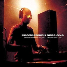 Progression Sessions 5 mp3 Compilation by Various Artists