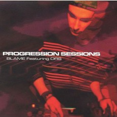 Progression Sessions 2 mp3 Compilation by Various Artists