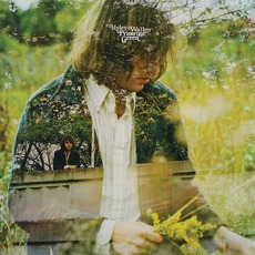 Primrose Green mp3 Album by Ryley Walker